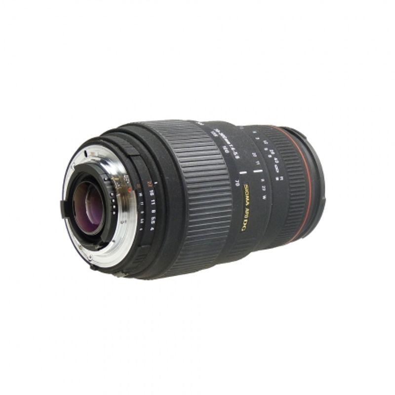 sh-sigma-70-300mm-f-4-5-6-dg-apo-macro-nikon-sn-3065259-sh125018595-42402-2-308