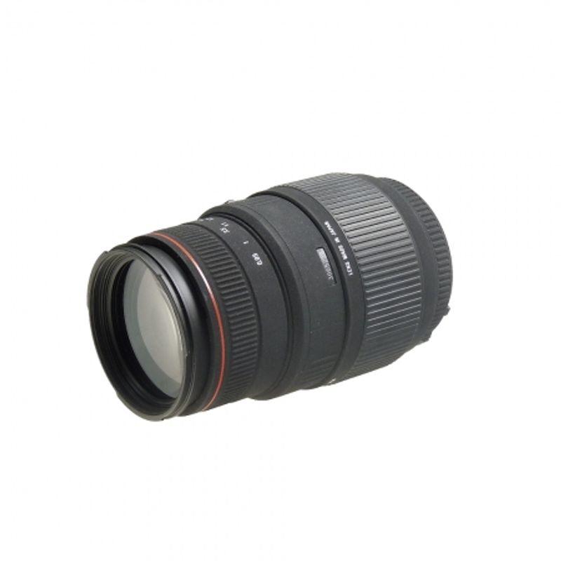 sh-sigma-70-300mm-f-4-5-6-dg-apo-macro-nikon-sn-3065259-sh125018595-42402-1-369