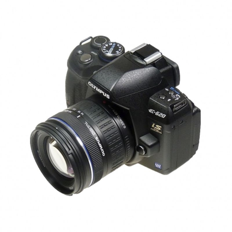 sh-olympus-e-620-dublu-kit-14-42-40-150mm-sn-c-42403-527