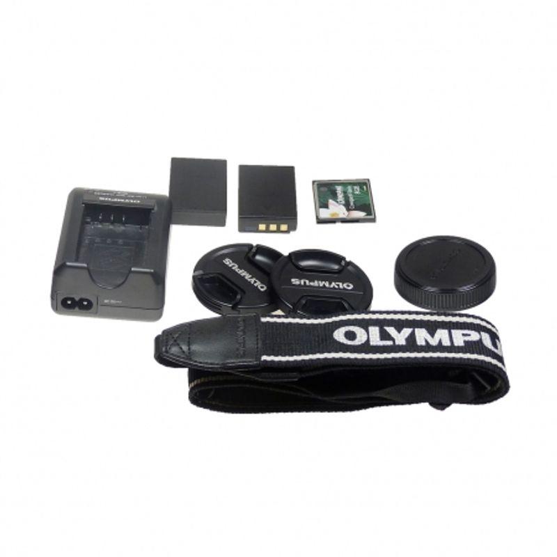 sh-olympus-e-620-dublu-kit-14-42-40-150mm-sn-c-42403-7-772