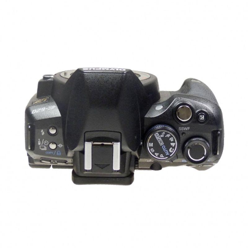 sh-olympus-e-620-dublu-kit-14-42-40-150mm-sn-c-42403-4-280