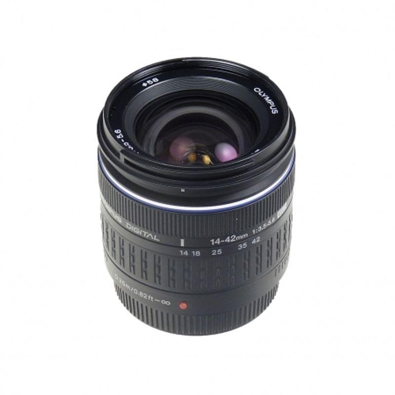 sh-olympus-e-620-dublu-kit-14-42-40-150mm-sn-c-42403-6-451