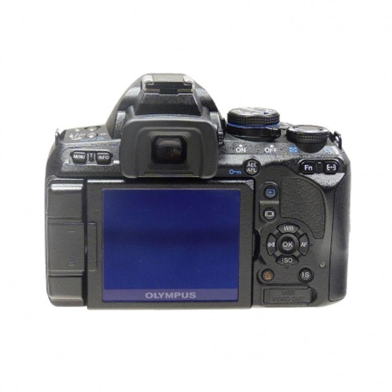 sh-olympus-e-620-dublu-kit-14-42-40-150mm-sn-c-42403-3-313