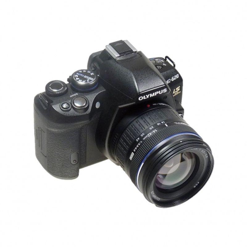 sh-olympus-e-620-dublu-kit-14-42-40-150mm-sn-c-42403-1-551