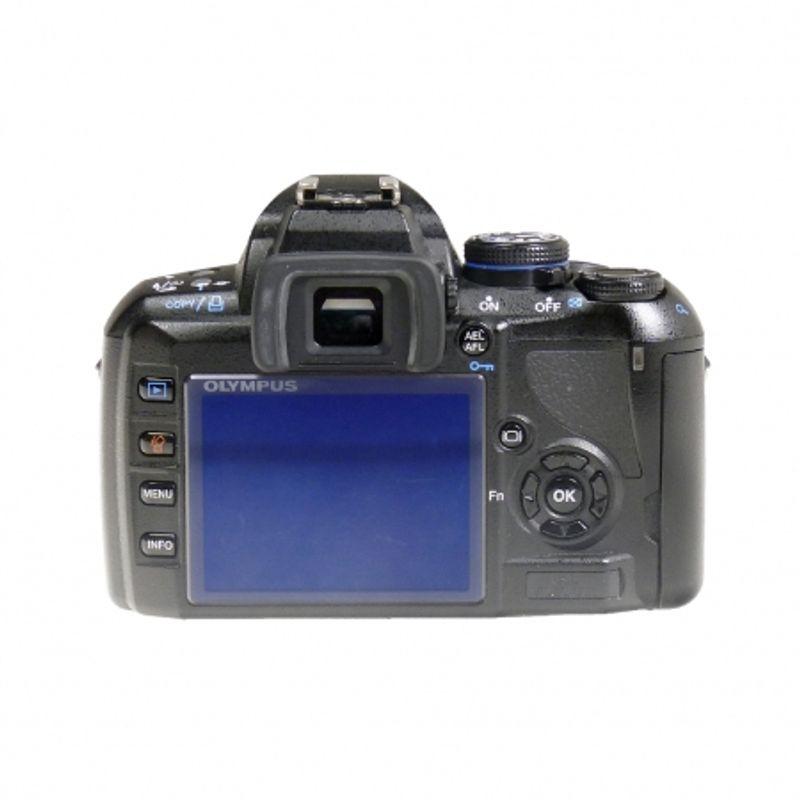olympus-e-420-dublu-kit-17-5-45-40-150mm-sn-g21566215-42404-3-598