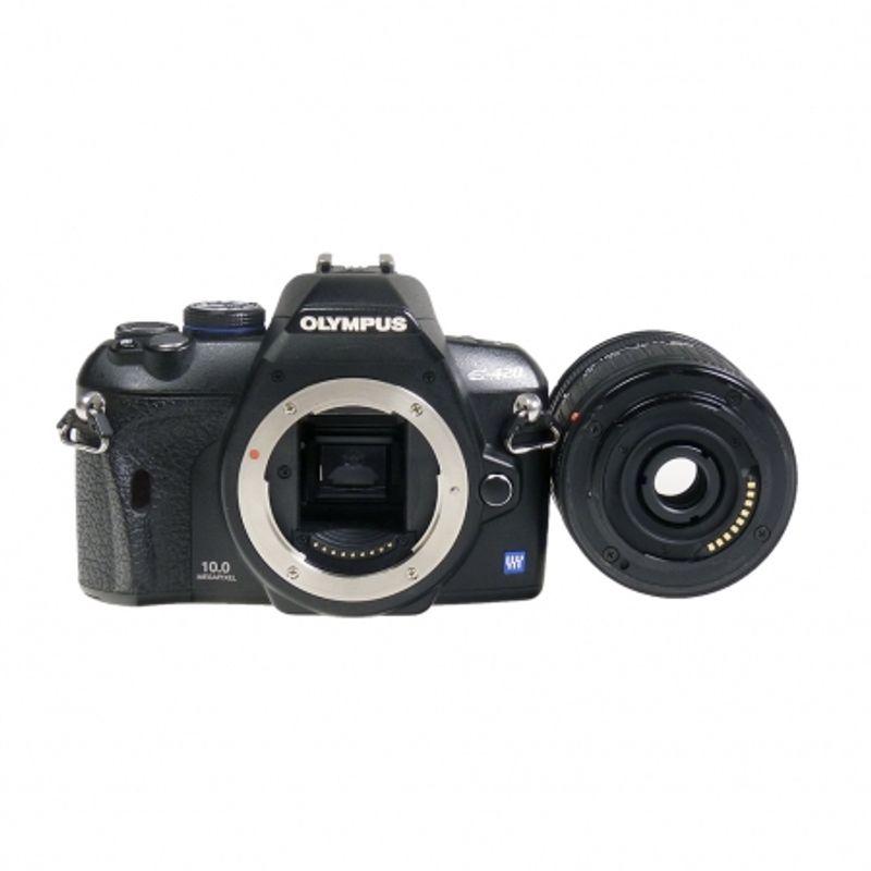 olympus-e-420-dublu-kit-17-5-45-40-150mm-sn-g21566215-42404-2-931