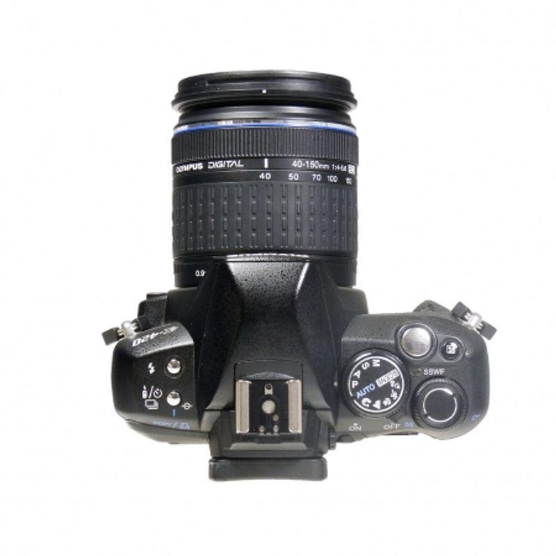 olympus-e-420-dublu-kit-17-5-45-40-150mm-sn-g21566215-42404-4-941