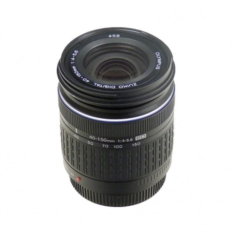 olympus-e-420-dublu-kit-17-5-45-40-150mm-sn-g21566215-42404-6-837