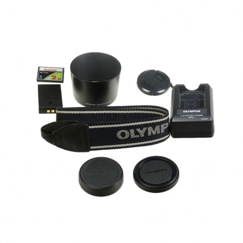 olympus-e-420-dublu-kit-17-5-45-40-150mm-sn-g21566215-42404-7-124