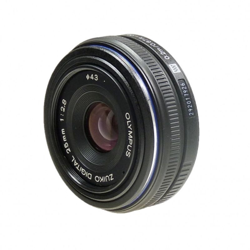 sh-olympus-zuiko-25mm-f-2-8-sn-292017926-42405-938
