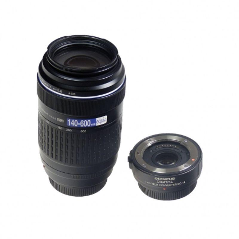 sh-olympus-70-300mm-f-4-5-6-ed-pt-olympus-4-3-teleconvertor-1-4x-sn-256133114-42406-184