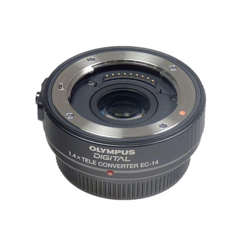 sh-olympus-70-300mm-f-4-5-6-ed-pt-olympus-4-3-teleconvertor-1-4x-sn-256133114-42406-4-198