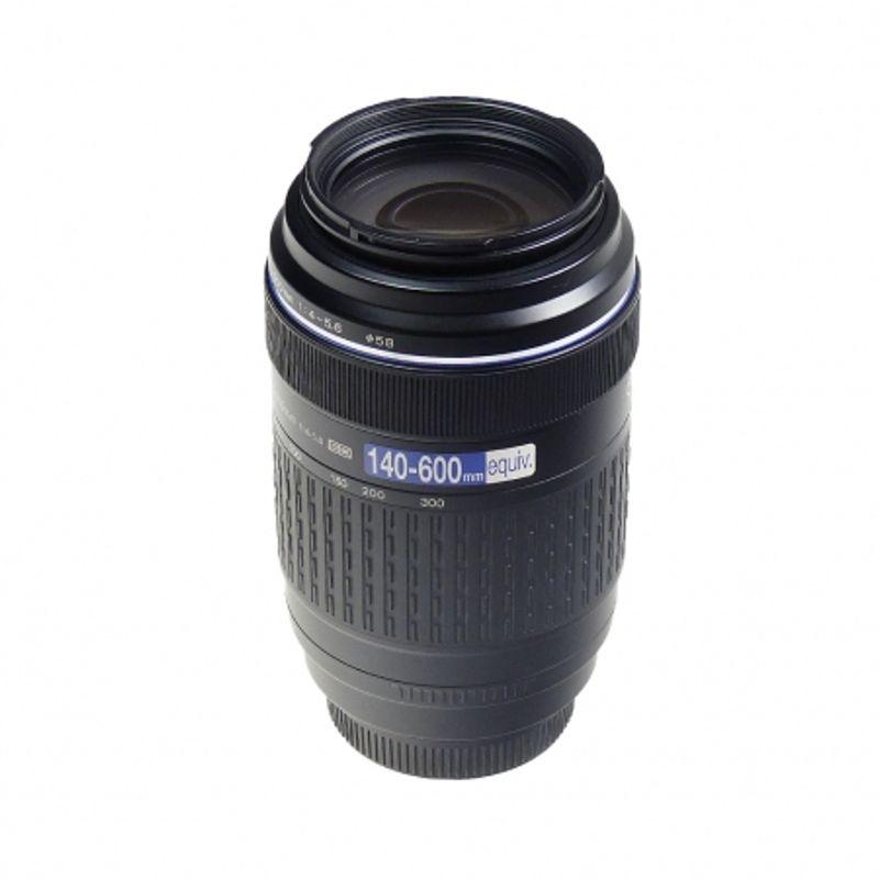 sh-olympus-70-300mm-f-4-5-6-ed-pt-olympus-4-3-teleconvertor-1-4x-sn-256133114-42406-1-717