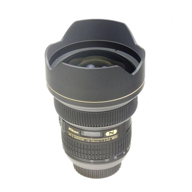 nikon-14-24mm-f-2-8g-ed-n-sh5762-42415-297