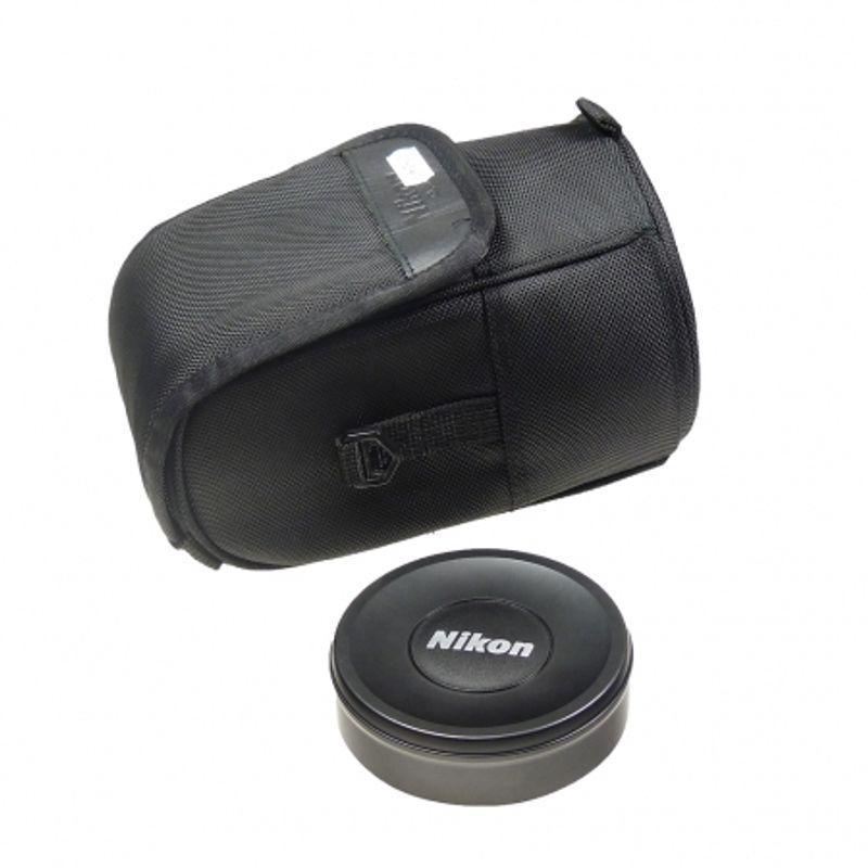 nikon-14-24mm-f-2-8g-ed-n-sh5762-42415-3-809
