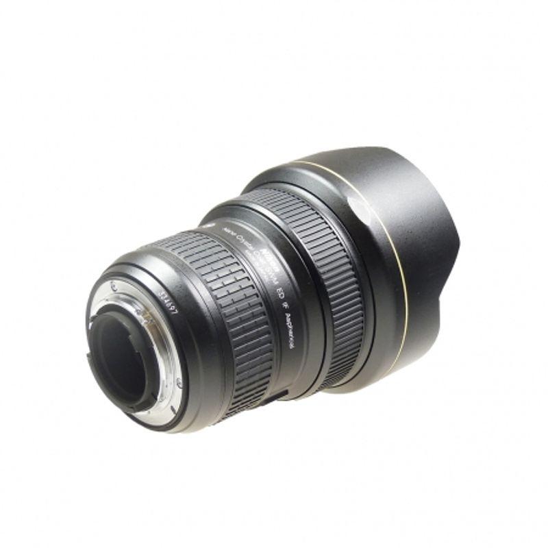 nikon-14-24mm-f-2-8g-ed-n-sh5762-42415-2-638