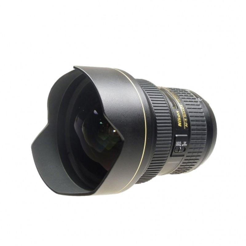 nikon-14-24mm-f-2-8g-ed-n-sh5762-42415-1-764