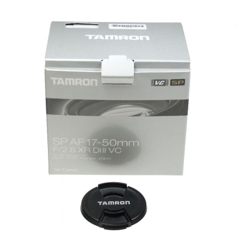 sh-tamron-17-50mm-f-2-8-xr-di-ii-vc-canon-sn-103245-sh125018621-42429-3-27