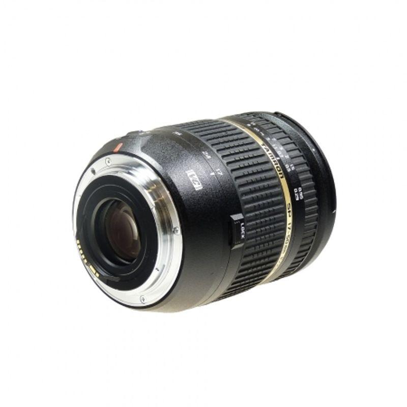 sh-tamron-17-50mm-f-2-8-xr-di-ii-vc-canon-sn-103245-sh125018621-42429-2-214