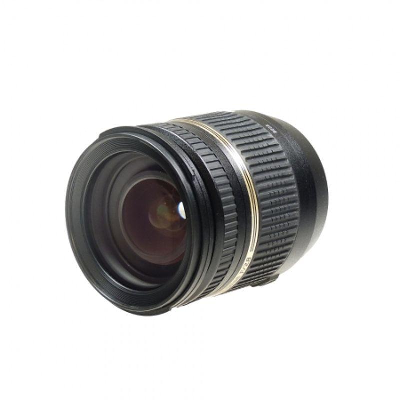 sh-tamron-17-50mm-f-2-8-xr-di-ii-vc-canon-sn-103245-sh125018621-42429-1-999
