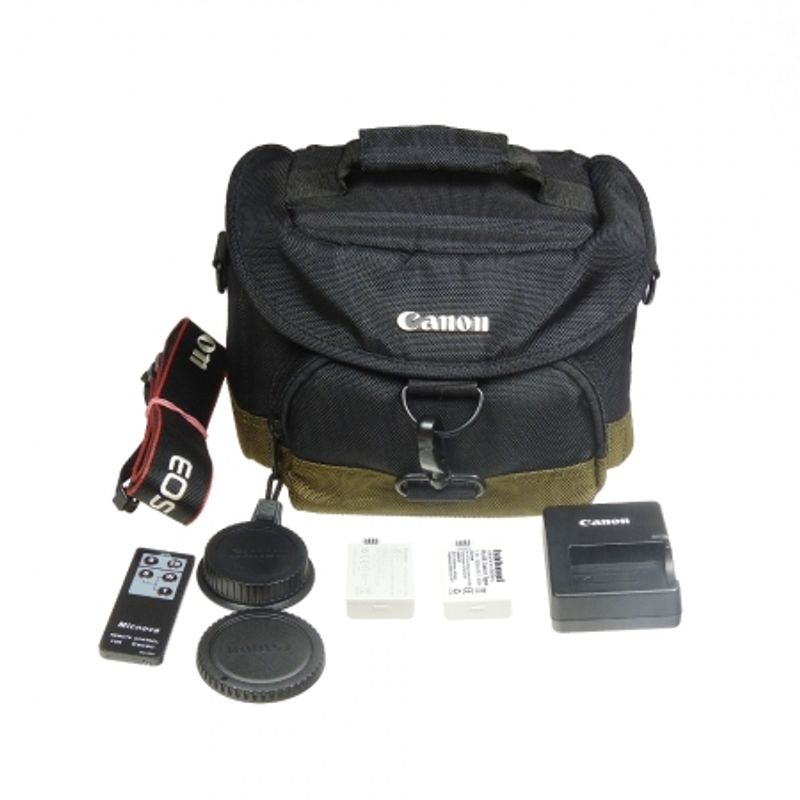 sh-canon-500d-18-55mm-ii-sn2550762336-7460022364-42452-5-934
