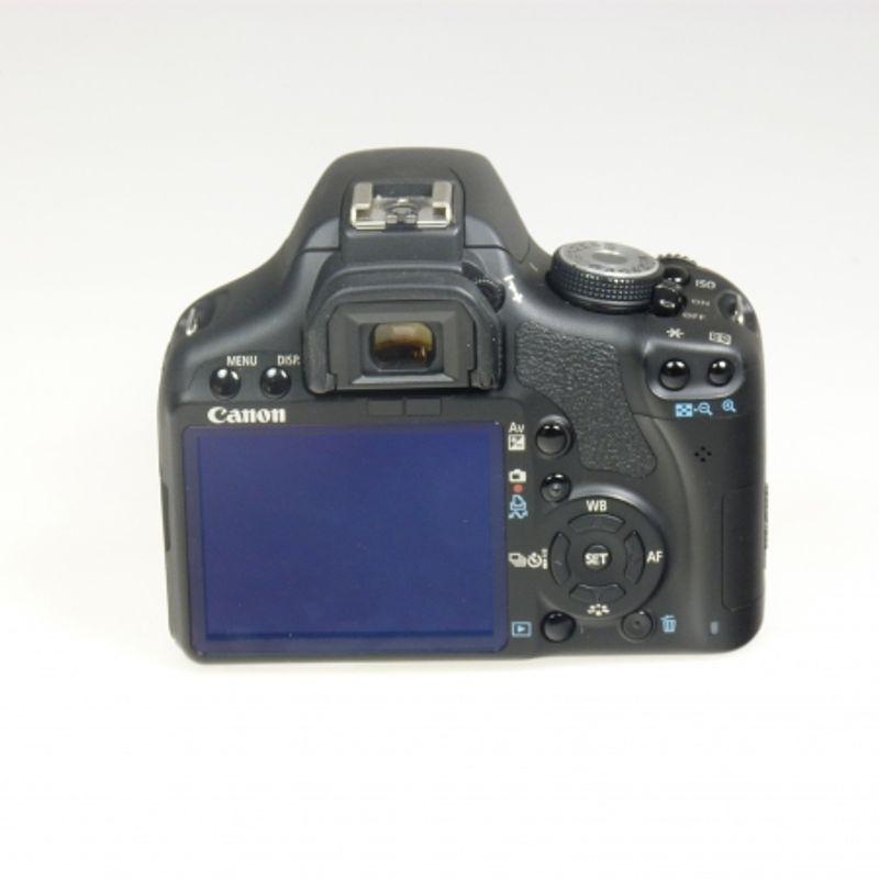 sh-canon-500d-18-55mm-ii-sn2550762336-7460022364-42452-3-794