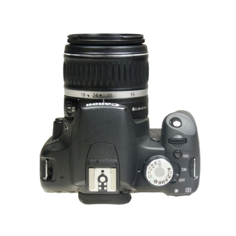 sh-canon-500d-18-55mm-ii-sn2550762336-7460022364-42452-4-777