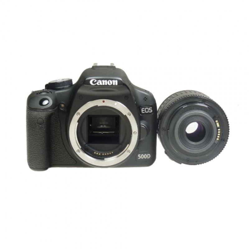 sh-canon-500d-18-55mm-ii-sn2550762336-7460022364-42452-2-499