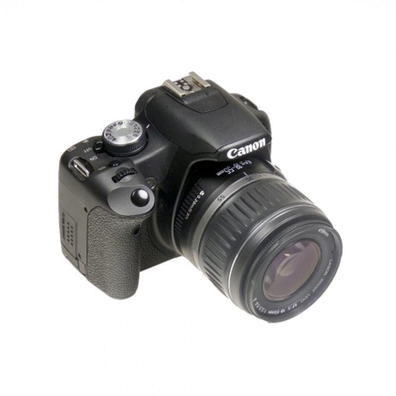 sh-canon-500d-18-55mm-ii-sn2550762336-7460022364-42452-1-925