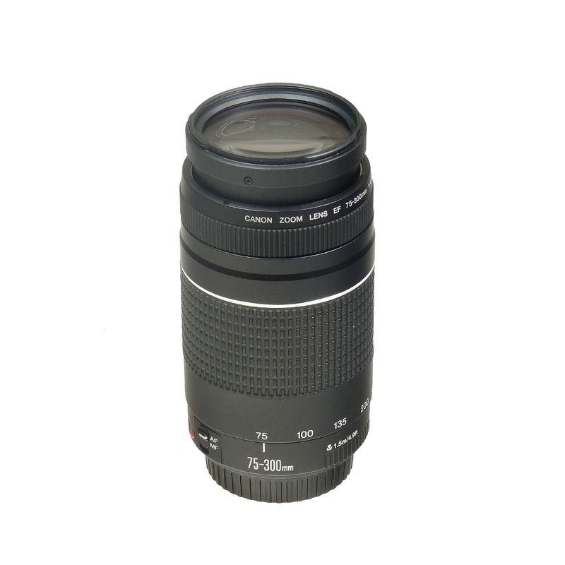 -sh-canon-ef-75-300mm-f-4-5-6-iii-sn74910289-42455-519