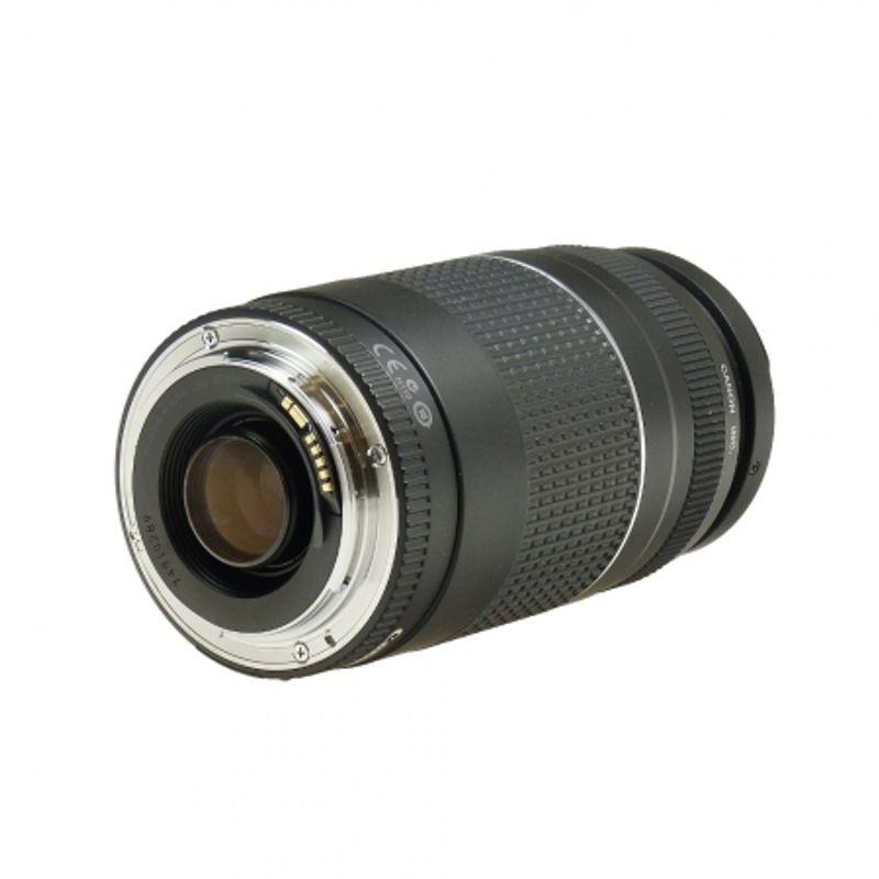 -sh-canon-ef-75-300mm-f-4-5-6-iii-sn74910289-42455-2-154