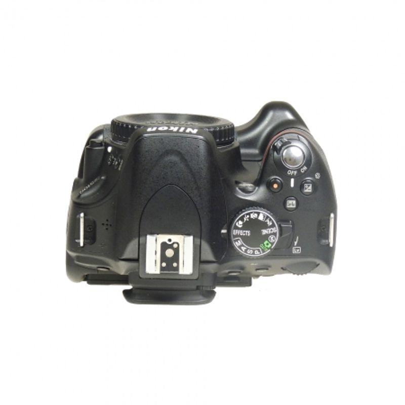 sh-nikon-d5100-body-grip-replace-sn-6381542-42535-4-311