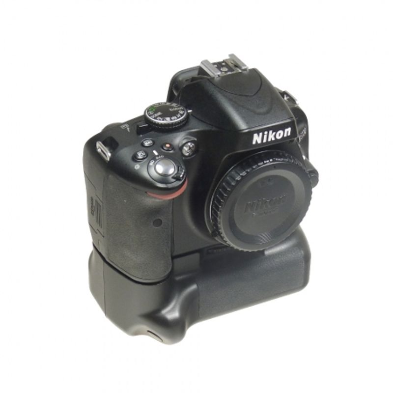 sh-nikon-d5100-body-grip-replace-sn-6381542-42535-1-228