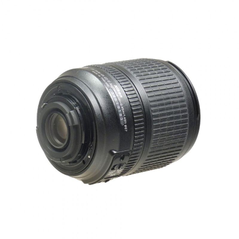 sh-nikon-18-105mm-dx-f-3-5-5-6-g-ed-sn-34619183-42536-2-567