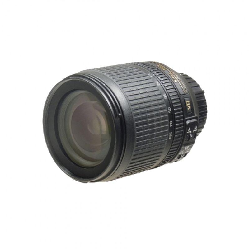 sh-nikon-18-105mm-dx-f-3-5-5-6-g-ed-sn-34619183-42536-1-454