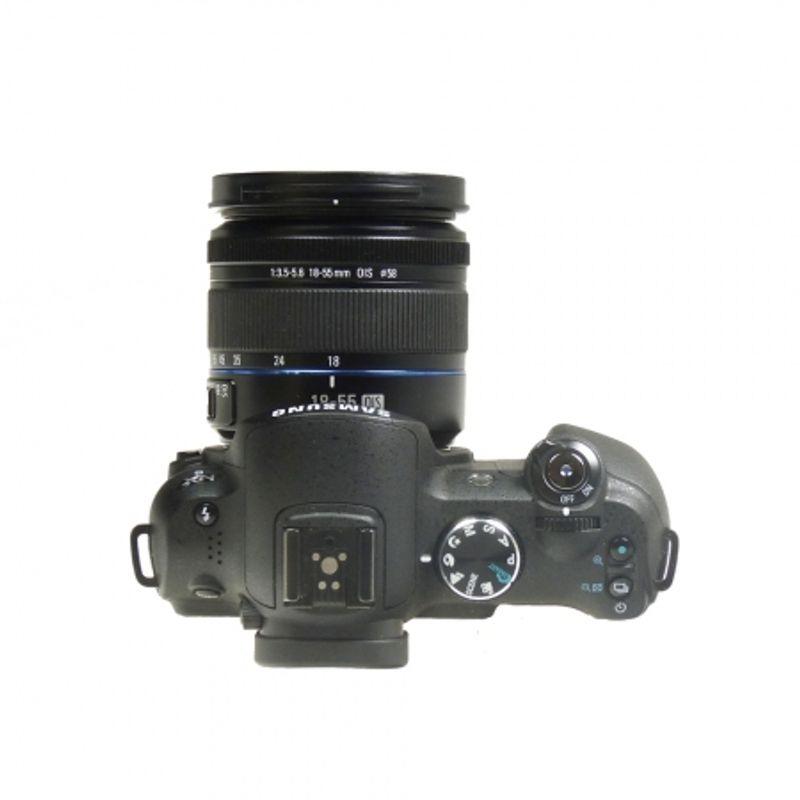 samsung-nx5-18-55mm-blit--sef20a-sh5765-42550-4-233