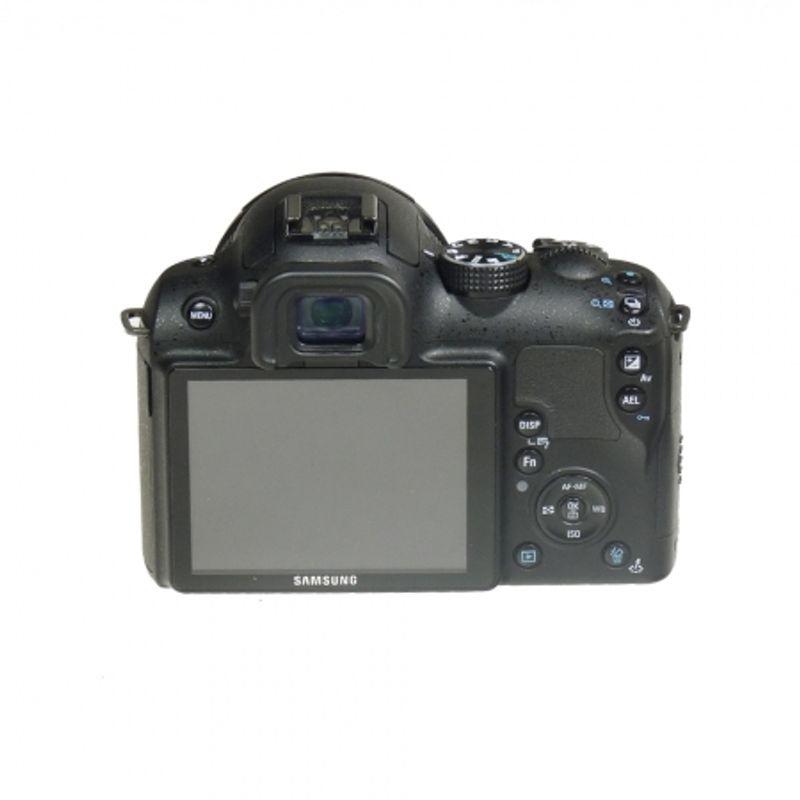 samsung-nx5-18-55mm-blit--sef20a-sh5765-42550-3-722