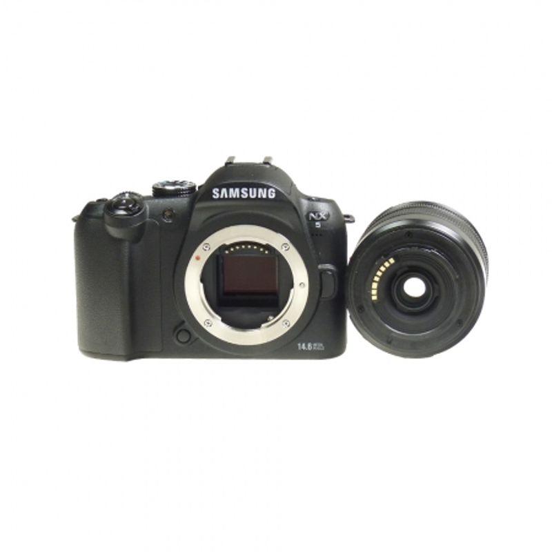 samsung-nx5-18-55mm-blit--sef20a-sh5765-42550-2-894