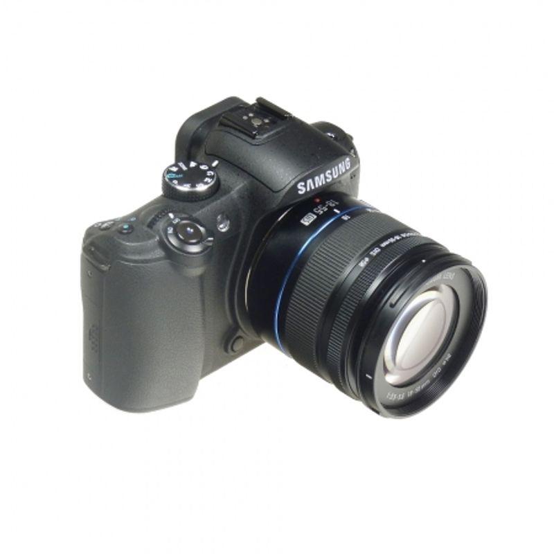 samsung-nx5-18-55mm-blit--sef20a-sh5765-42550-1-178