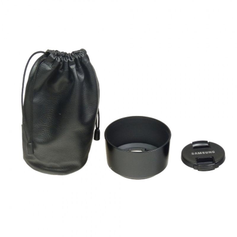 samsung-50-200mm-f-4-5-6-ed-ois-sh5766-42551-3-178