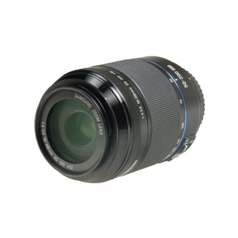 samsung-50-200mm-f-4-5-6-ed-ois-sh5766-42551-1-324
