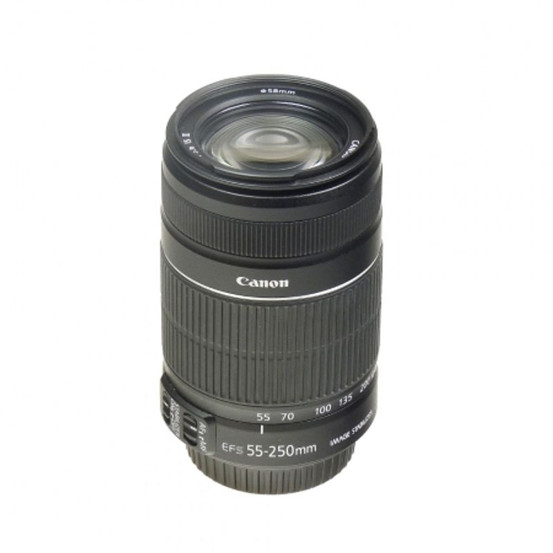 sh-canon-ef-s-55-250mm-f-4-5-6-is-ii-sn-9411056136-42552-56