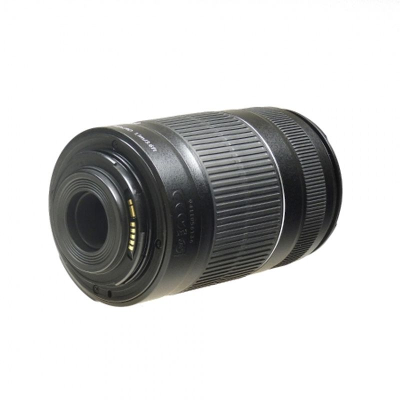 sh-canon-ef-s-55-250mm-f-4-5-6-is-ii-sn-9411056136-42552-2-87