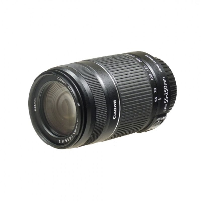 sh-canon-ef-s-55-250mm-f-4-5-6-is-ii-sn-9411056136-42552-1-548