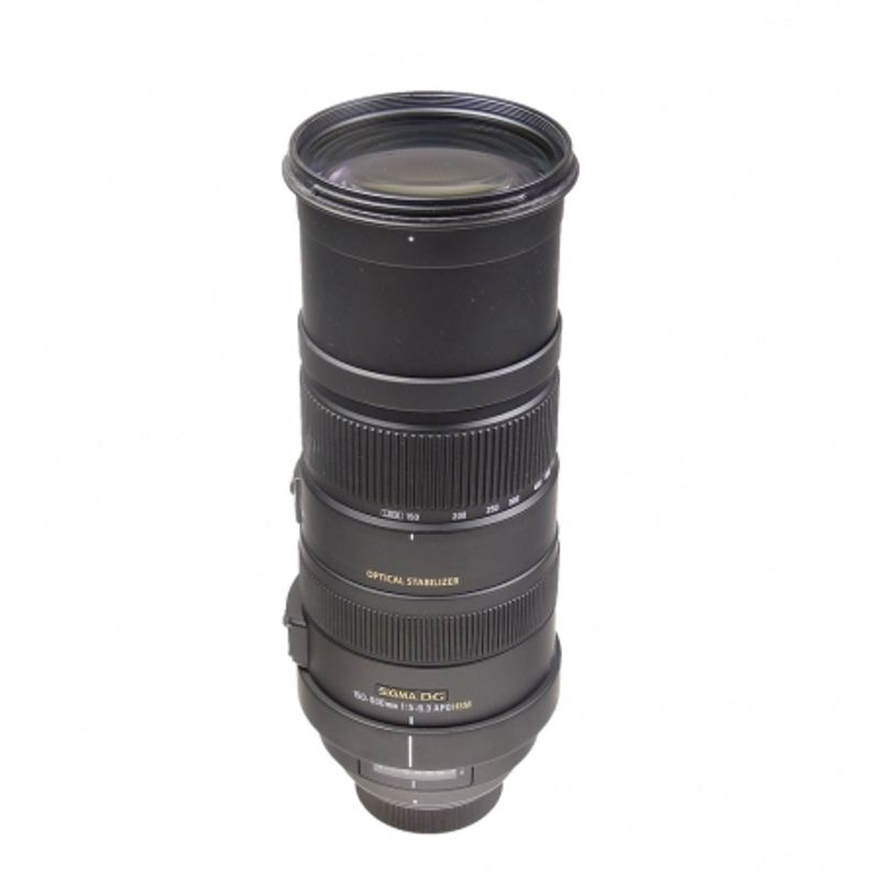 sigma-150-500mm-f-5-6-3-dg-apo-hsm-os-nikon-sh5767-42553-857