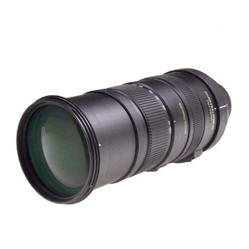 sigma-150-500mm-f-5-6-3-dg-apo-hsm-os-nikon-sh5767-42553-1-885
