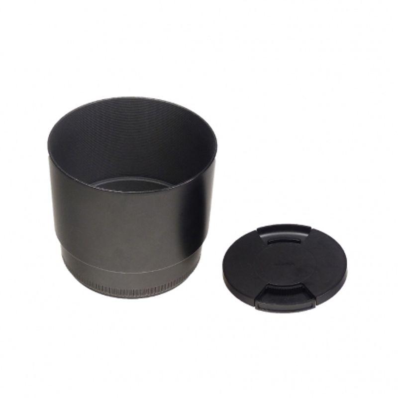 sigma-150-500mm-f-5-6-3-dg-apo-hsm-os-nikon-sh5767-42553-3-646