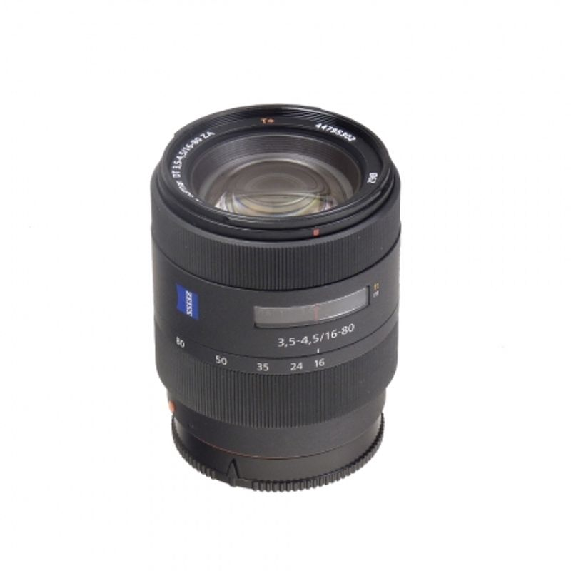 sony-carl-zeiss-16-80mm-f-3-5-4-5-hoya-hd-polarizare-sh5769-42561-917