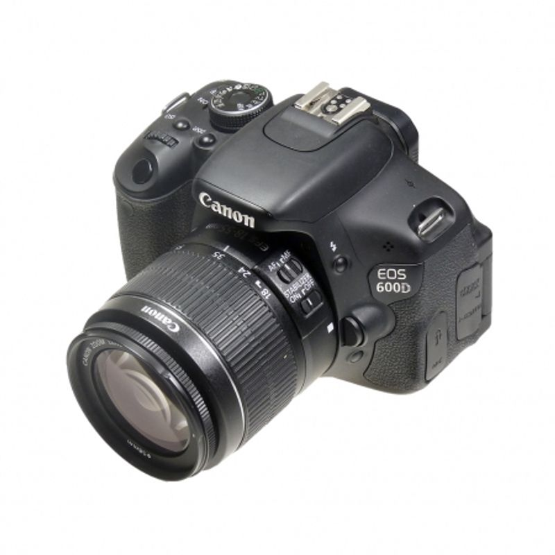 canon-600d-body-18-55mm-is-ii-rucsac-sh5771-1-42570-803