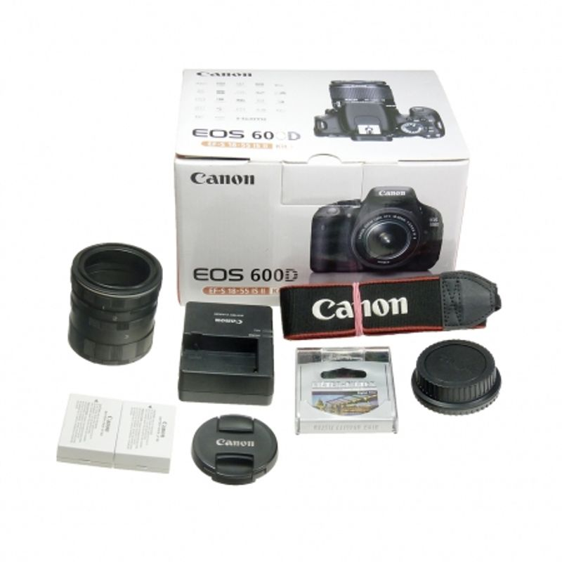 canon-600d-body-18-55mm-is-ii-rucsac-sh5771-1-42570-5-878